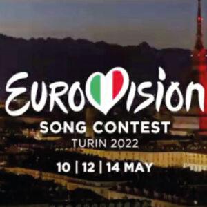Eurovision-2022